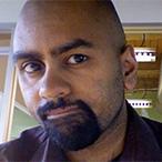Bilal Dardai